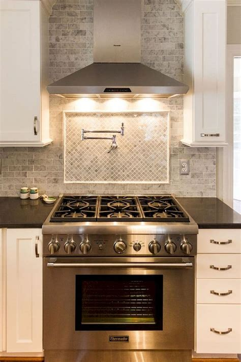 popular kitchen backsplash 80 top kitchen backsplash design ideas pinarchitecture