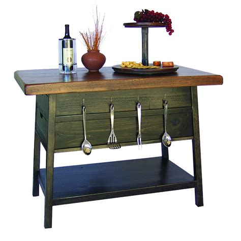 russian river kitchen island 2 day designs chef s island