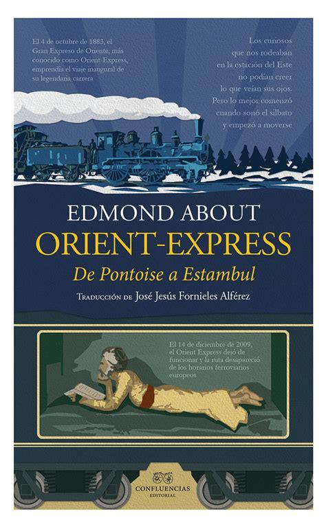 cgv orient express orient express