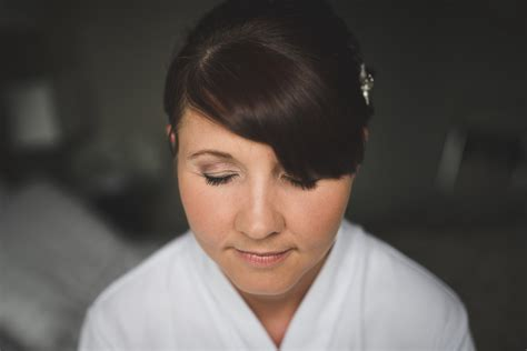 Wedding Hair And Makeup Northern Ireland by Northern Ireland Wedding Photography The Inn