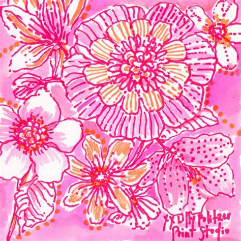 lilly pulitzer l shade 1270 best lilly pulitzer images on pinterest lilly