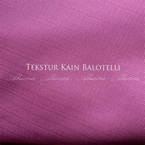 Kain Baloteli Balotelli Motif mengenal kain balotelli motif baloteli print oleh griya
