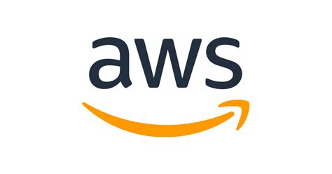 amazon web services indonesia amazon web services aws cloud computing services