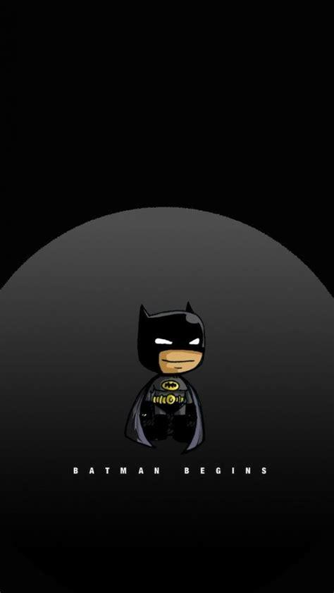 iphone  wallpapers batman begins