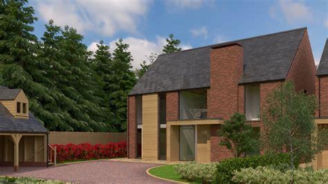 hillcrest house hillcrest house 28 images home hillcrest homes award winning new homes hillcrest