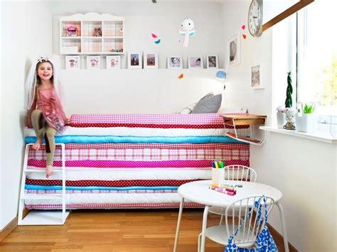 whimsical kids rooms whimsical kids rooms