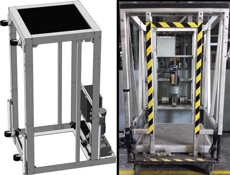 scissor lift table rental scissor lift rentals in sacramento stage commander