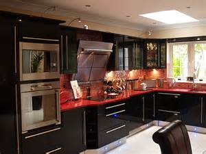 black gloss kitchen ideas kitchen chairs kitchen chairs ireland