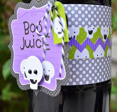 doodlebug juice doodlebug design inc boo juice want some