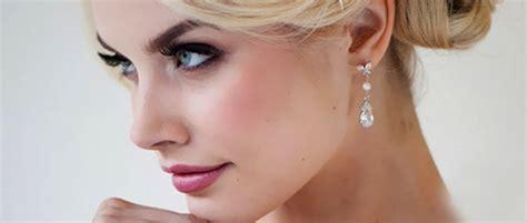 braut lippenstift mac braut make up blumige nuancen und schiller beautylog