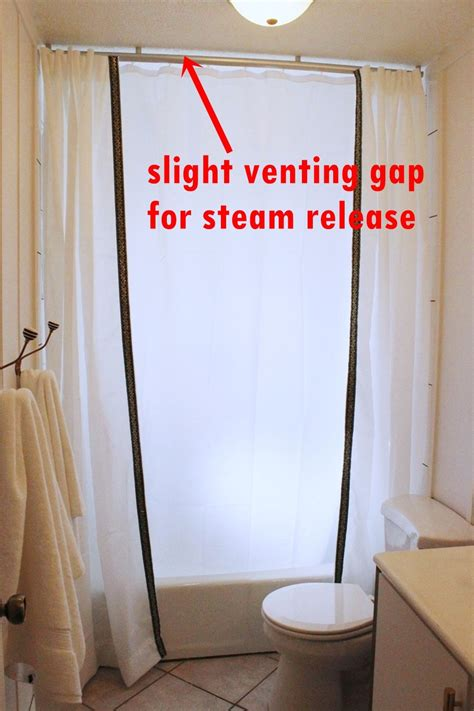hanging curtains high hanging shower curtains high curtain menzilperde net