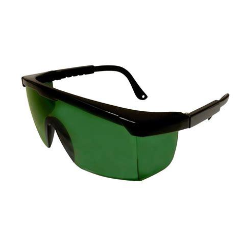 home depot solar eclipse glasses 14 arc welding glasses home depot