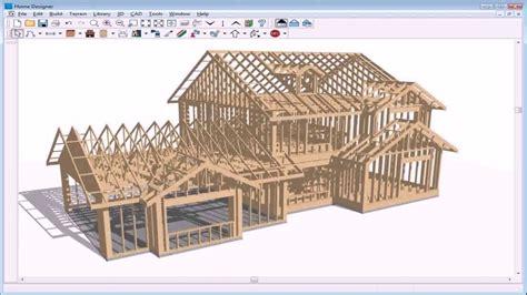house roof design software   description youtube