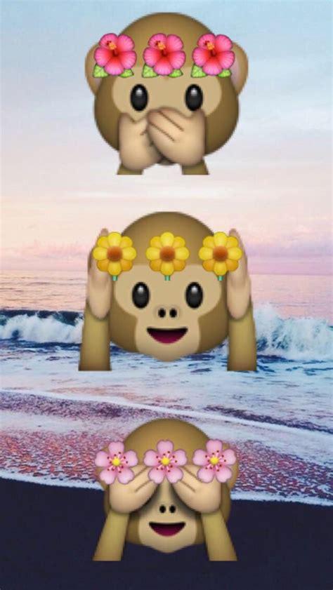 new year monkey emoji best 25 emoji ideas on