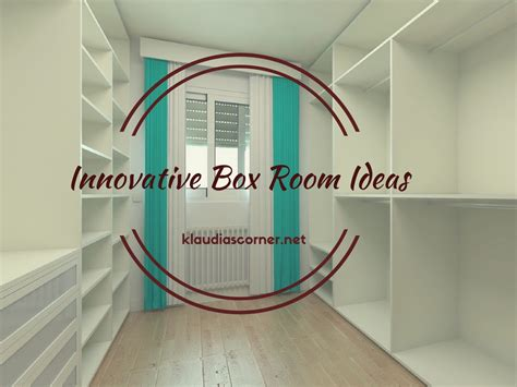 spare bedroom ideas 5 out of the box designs dig this spare rooms innovative box room ideas and how to achieve