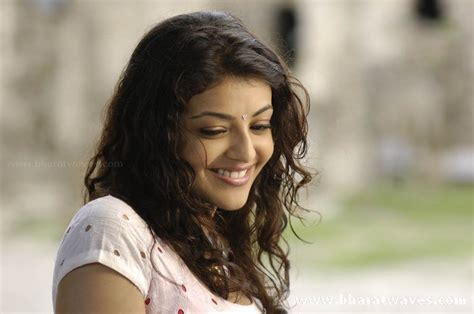 kajal magadheera themes kajal agarwal hot images actress