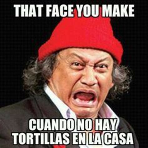 Mexican Maid Meme - mexican meme
