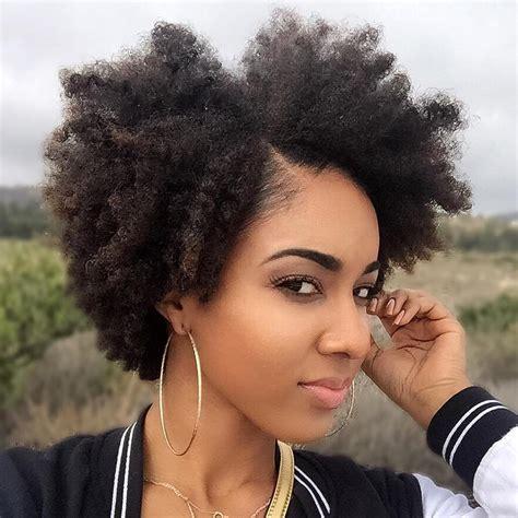 Black Hairstyles 2017 Magazine by Hair Styles In 2017 Gorjez Magazine