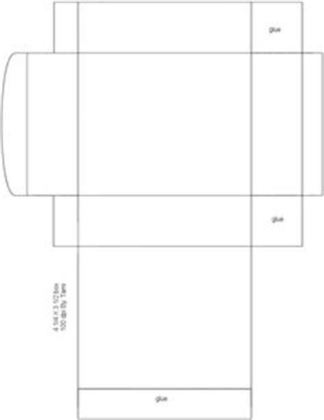 This Printable Fax Cover Sheet Is Very Basic With The Word Fax In Outline At The Top And Room Custom Cereal Box Template