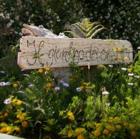 il giardino dei semplici sabaudia b b giardino dei semplici sabaudia home