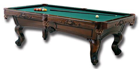 pool tables san diego pool tables san diego 100 images ventura san diego