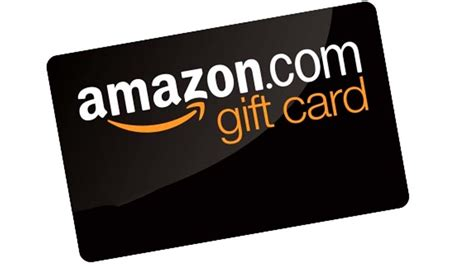 Amazon 30 Gift Card - amazon giving shoppers who missed out on 30 off 150 visa promotion a 30 gift