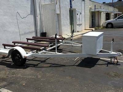 zieman boat trailer for sale zieman rvs for sale