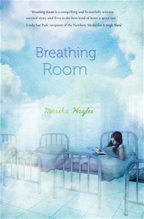 the breathing room breathing room by marsha hayles reviews discussion bookclubs lists