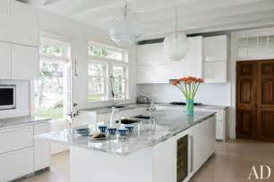 gallery for gt beach kitchen architecture and design kitchen decosee com