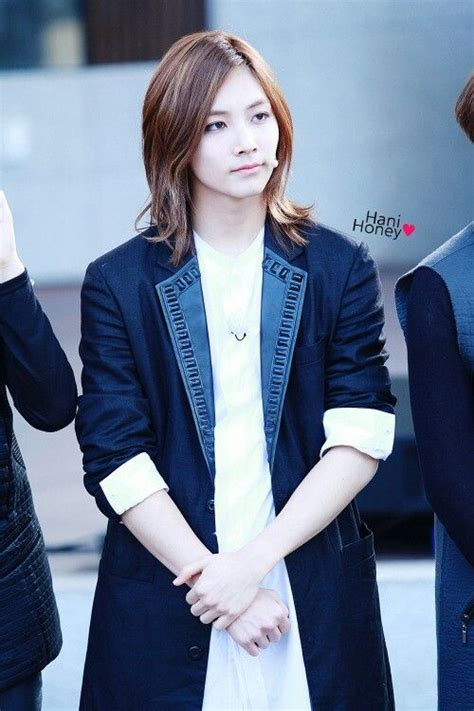 Kaos Musician Style 15 Cr 36 best images about seventeen k pop on in fashion with hair and look alike