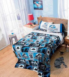 Jurassic Park Bed Set 1000 Images About S Room On Jurassic Park Boy Rooms And Dinosaurs