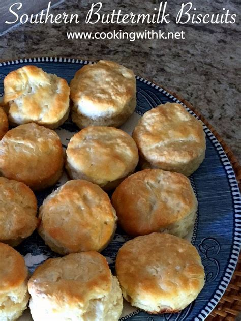 the southern biscuit cookbook learn to make biscuits for breakfast lunch or dinner books best 25 southern buttermilk biscuits ideas on