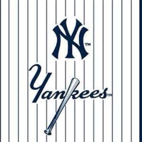 images   yankees  pinterest