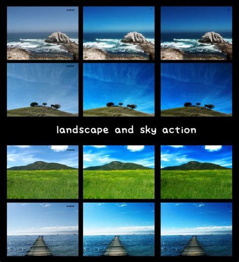 watermark generator photoshop actions by oneeyelab 50 handpicked free photoshop actions and installation guide