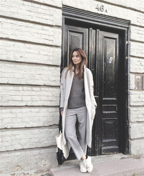 25 best ideas about scandinavian fashion on
