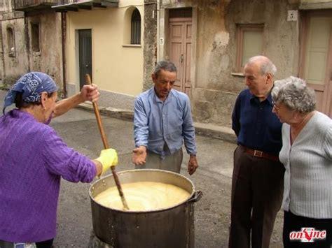 sapone di aleppo fatto in casa il sapone fatto in casa nella tradizione il sapone