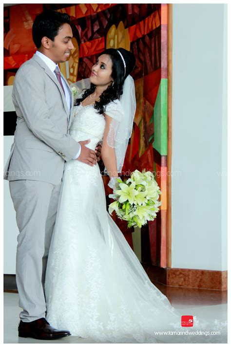 Visi Wedding Organizer by Things To Note Before You Finalize Your Wedding Organizer