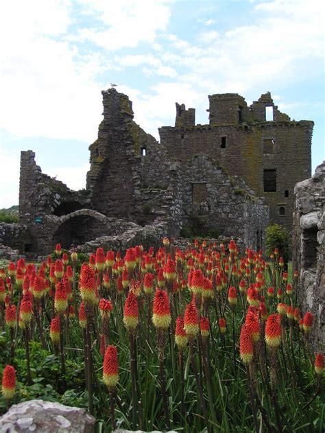 17 best images about gothic castle on pinterest gothic 17 best images about dunnotar castle on pinterest