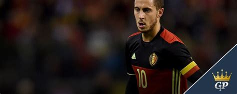 world cup betting odds tunisia vs belgium bets