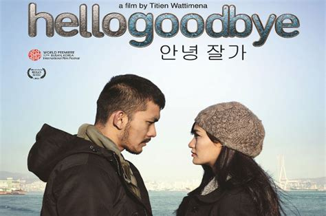 film pendek hello goodbye hello goodbye visit korea with this sweet story bhoki