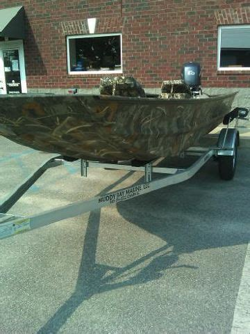 duck boats for sale in sc duck new and used boats for sale in south carolina
