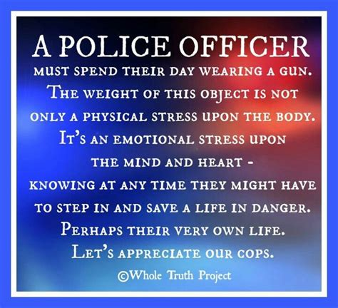 Officer Appreciation Day by 12 Best Images About Appreciation Week On