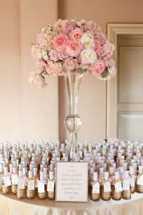 Tall Wedding Vases Bulk Decora 231 227 O De Casamento Com Vasos De Vidro Viminas