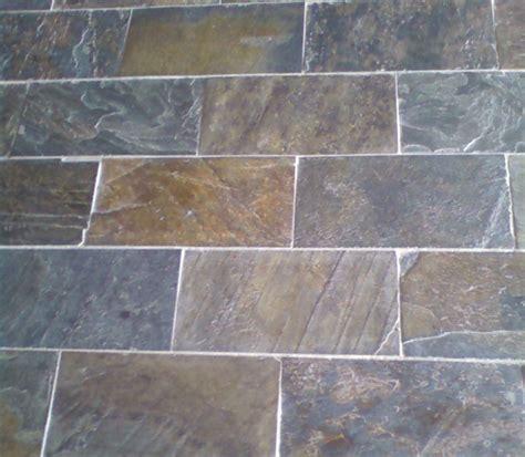Slate Flooring Cost by Slate Tile Price Slate Floor Tile From Jeff Fang