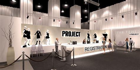 trade show design interior design trade show las vegas image gallery tradeshow