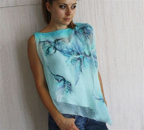 Sassy Tunik Blouse here s how to wear a silk tunic top and flaunt your sassy sense of style