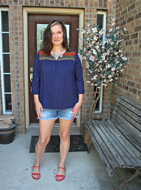 My Wardrobecom Offer Fashion Fix Friday by Fashion Friday Stitch Fix Box For Spain1 Ripped