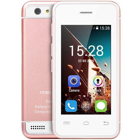 smallest android phone s9 smallest android phone 3g wifi ultra slim mini i6 mobile phone mtk6572 dual card