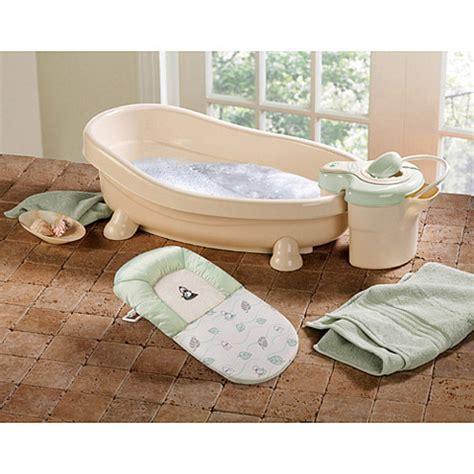 vaschetta da bagno per neonati vaschetta bagnetto neonato chicco termosifoni in ghisa