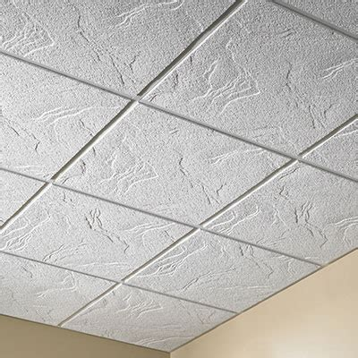Material For Ceiling by Ceiling Tiles Drop Ceiling Tiles Ceiling Panels The Home Depot